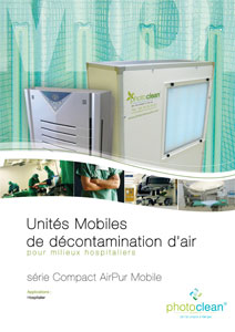 Unités Mobiles